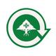 LRG Cycle Sticker