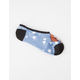 VANS x Toy Story Canoodle Womens Socks