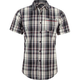 SUBCULTURE Gateway Mens Shirt