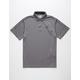UNDER ARMOUR Tech Mens Polo Shirt
