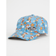 VANS x Toy Story Woody Womens Hat