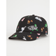 VANS x Toy Story Womens Hat