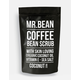 MR. BEAN Coconut Coffee Body Scrub
