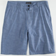 VALOR Colby Mens Shorts