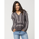 BILLABONG Roadie Womens Hoodie