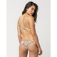 BILLABONG Wild At Heart Bikini Bottoms