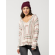BILLABONG Bonfire Womens Sweatshirt