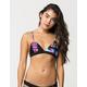 FOX Camoto Bikini Top