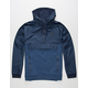 RVCA Function Mens Jacket