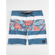 RIP CURL Mirage Ryder Mens Boardshorts