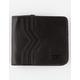 RVCA Elusive Wallet