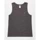 VOLCOM Heather Mens Tank