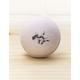 MAKERSKIT Lavender Bath Bomb