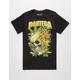 BRAVADO Skull Leaf Mens T-Shirt