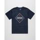 ELEMENT Stadium Mens T-Shirt