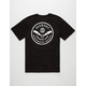 ELEMENT Bolt Mens T-Shirt