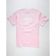 VANS Boxed In Mens T-Shirt