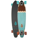 SECTOR 9 Highline Skateboard- AS IS