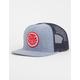 RIP CURL Heritage Mens Trucker Hat