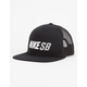 NIKE SB Reflective Performance Mens Trucker Hat