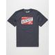 VANS Coffman Boys T-Shirt