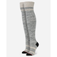 STANCE Fire Dancer Womens Socks