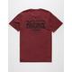 VOLCOM Shamer Wash Mens T-Shirt