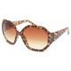 FULL TILT Drita Sunglasses