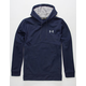 UNDER ARMOUR Storm Mens Hoodie
