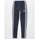 ADIDAS OG 3 Stripe Girls Track Pants