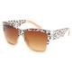 FULL TILT Paige Sunglasses