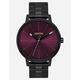 NIXON Kensington Watch