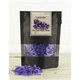 MAKERSKIT Lavender Sea Salt Bath Soak