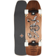 GOLDCOAST Carnales Skateboard