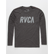 RVCA Jagged Boys T-Shirt