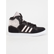 ADIDAS Originals Extaball Womens Shoes
