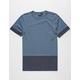 VOLCOM Legion Mens T-Shirt