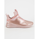 PUMA Fierce Metallic Womens Shoes