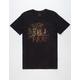 RVCA Bark & Branch Mens T-Shirt