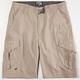 FOX Slambozo Mens Shorts