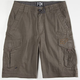 FOX Slambozo Mens Shorts
