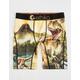 ETHIKA T-Rex Staple Boys Underwear
