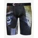 ETHIKA Great Apes Staple Boys Underwear