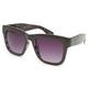 FULL TILT Pro X Sunglasses