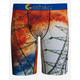 ETHIKA Air Quality Staple Mens Boxer Briefs