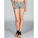 HURLEY Boardwalk Womens Shorts