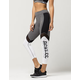 YOUNG & RECKLESS Come Thru Womens Leggings
