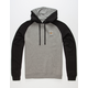 JETTY Salvage Co. Mens Hoodie
