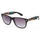 BLUE CROWN Ergo Sunglasses