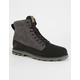 VOLCOM Smithington Mens Boots